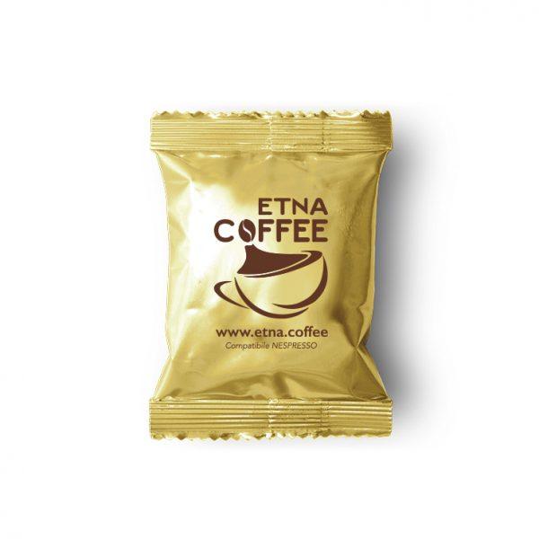capsula nespresso